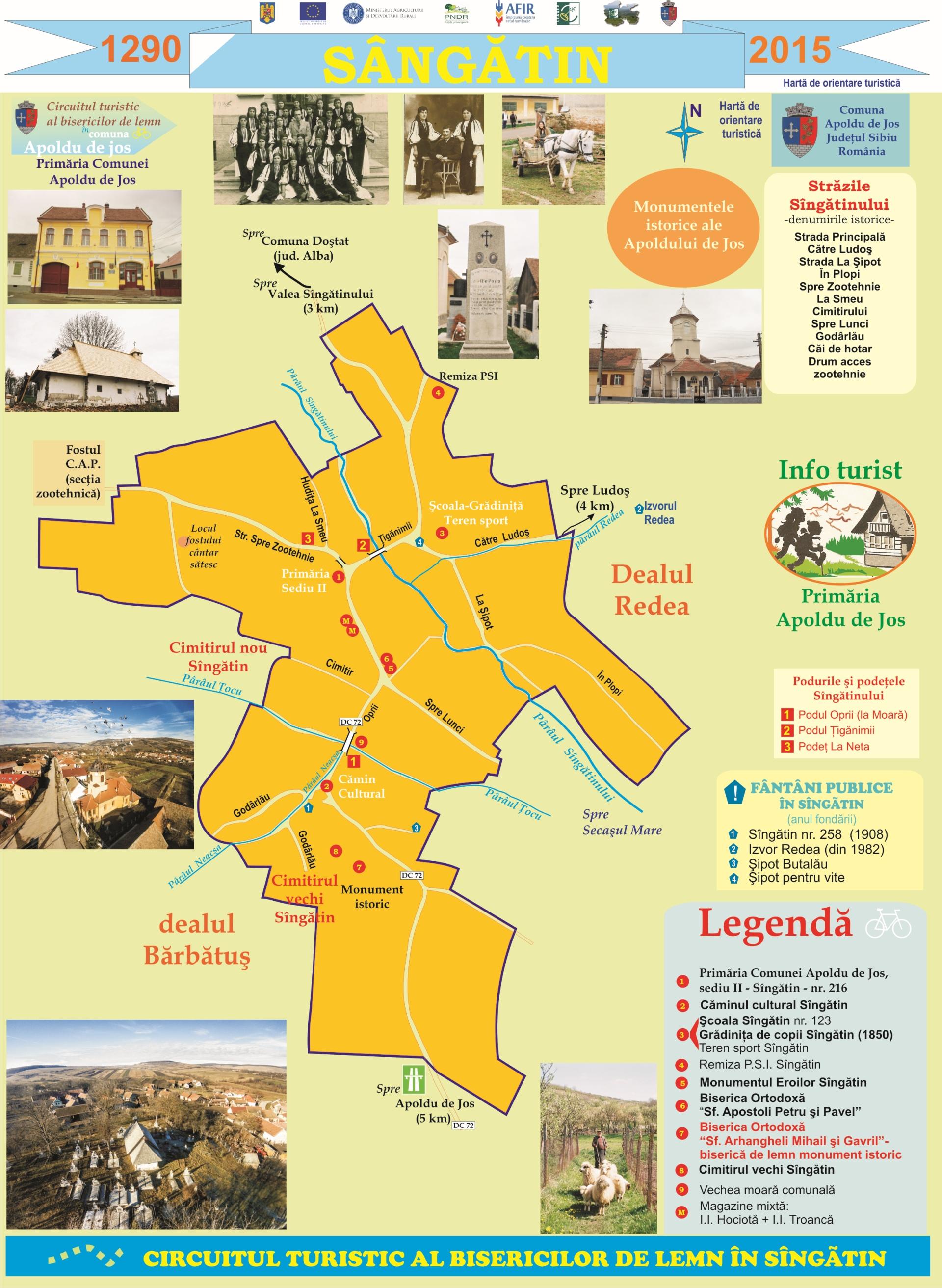 Harta Sangatin 11082015